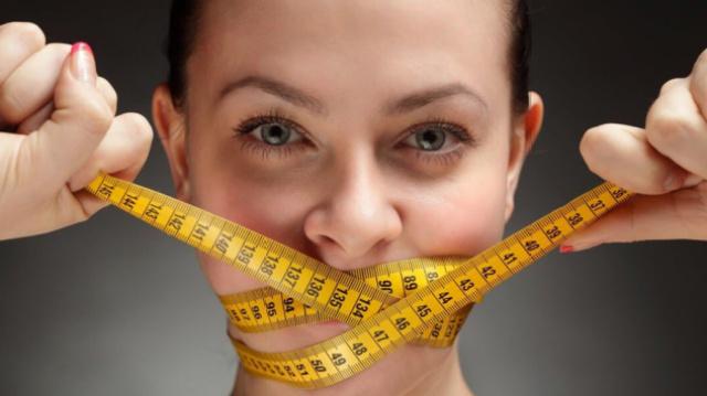 过午不食真的可以减肥吗?