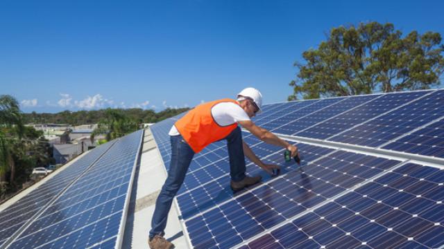 能源革命的前景如何?