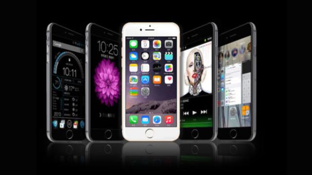 手机被检测一下就会变成砖头?奇妙