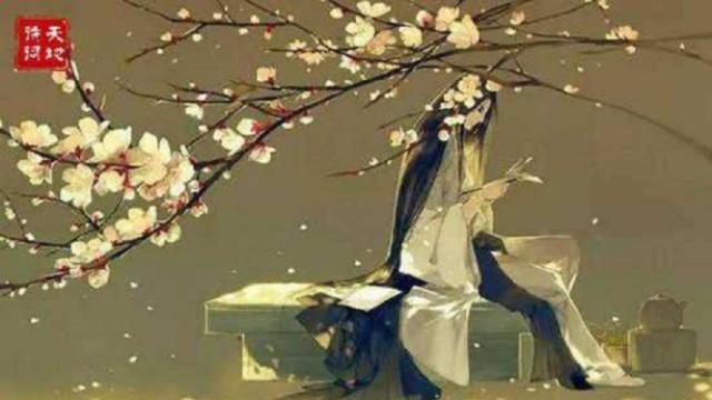 唐朝最风流的女诗人为何结局悲惨?