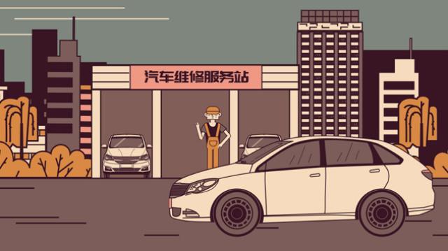 电动车养车很便宜?别听销售忽悠!