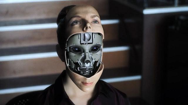 人类可以靠人工智能获得永生吗?