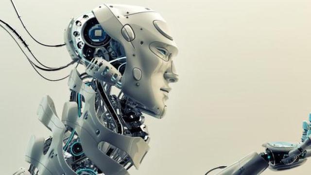 不再被人类圈养,最强AI反统世界?