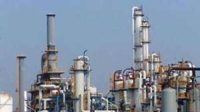 煤制乙醇有望迎来快速发展期