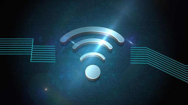 WIFI曝出最重大安全漏洞