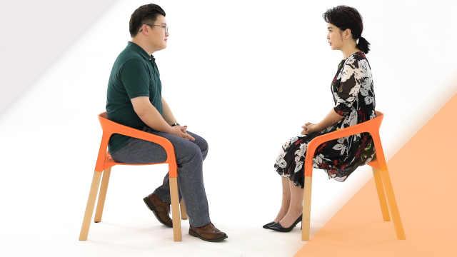 50%产妇都会有产后抑郁的表现?
