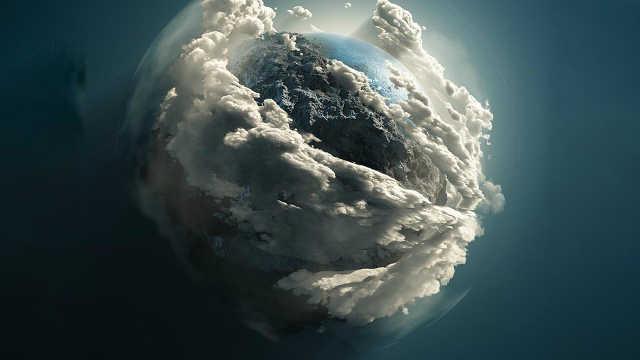 氧气突然暴增,地球会变成什么样?