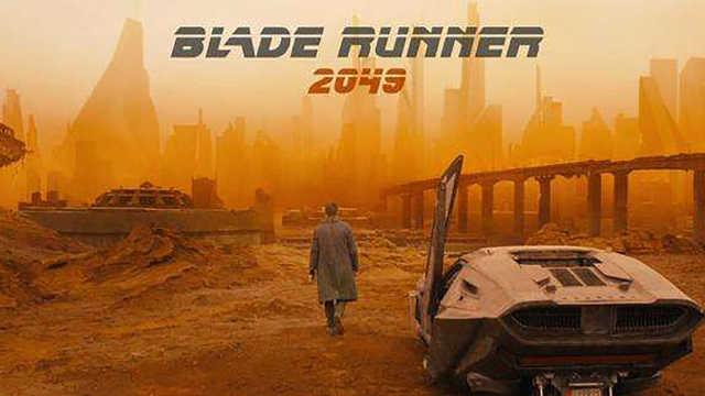 《银翼杀手2049》比35年前好太多了