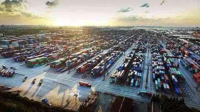 上海自贸港贸易限制将大松绑