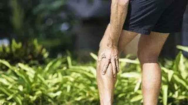 教你专治颈肩腰腿疼食疗方,速效!