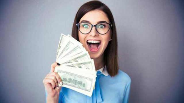 你知道新兴的五大高薪职业是什么吗