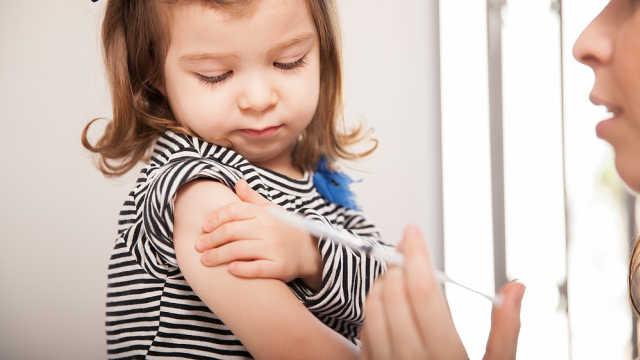 接种了流感疫苗,就不会感冒了吗?
