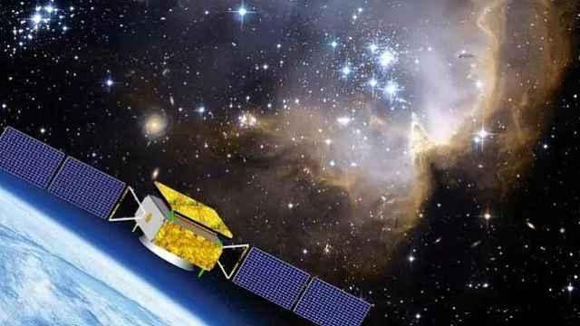 悟空号发现的暗物质信号为什么厉害
