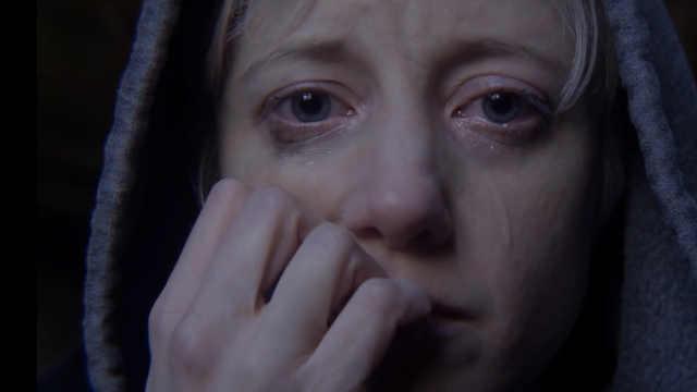 暗黑英剧《黑镜》第四季要来了!