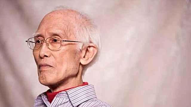 《乡愁》作者余光中病逝 享年90岁
