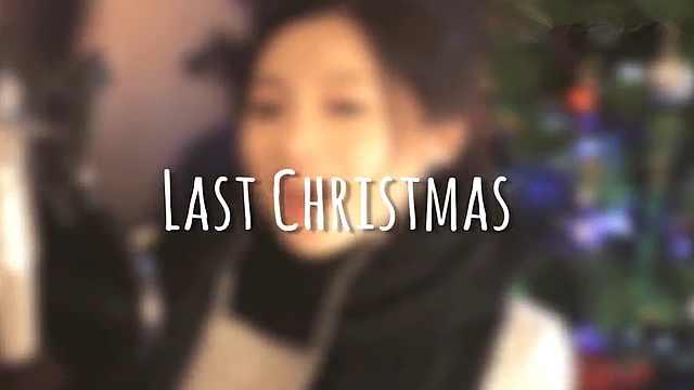 圣诞又至,陪你过圣诞的人还在吗