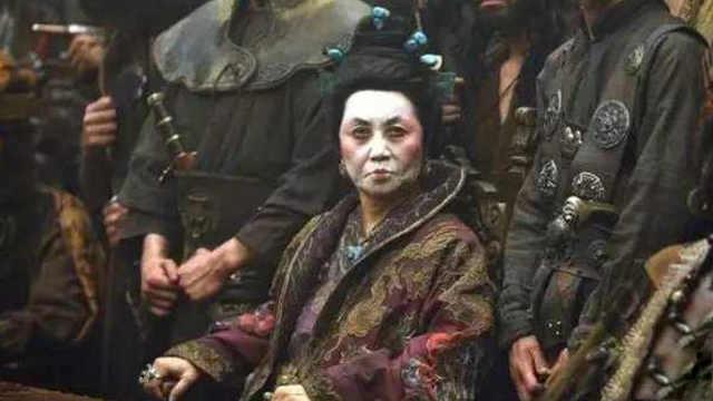清朝女汉子:拥兵10万成最强海盗