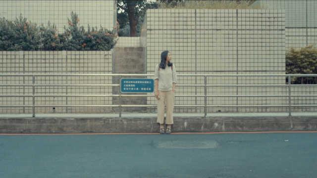 台湾第二辑:台北慢生活