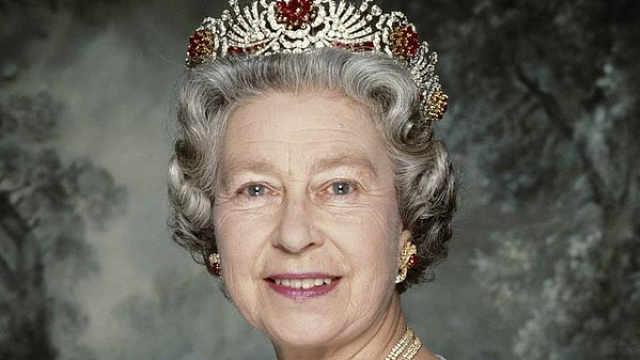 英国女王牌鸡汤,百年老卤有味道