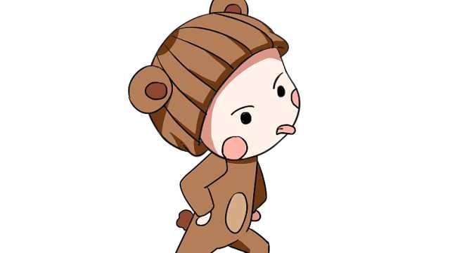 人见人嫌,葫芦娃改编成《熊孩砸》