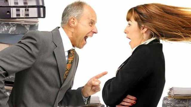 为什么公司不愿给老员工加薪?