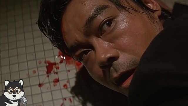 《神探》:凶手竟然有七重人格!