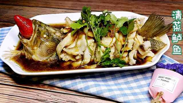 猛犸视频| 最适合宝宝吃的清蒸鲈鱼
