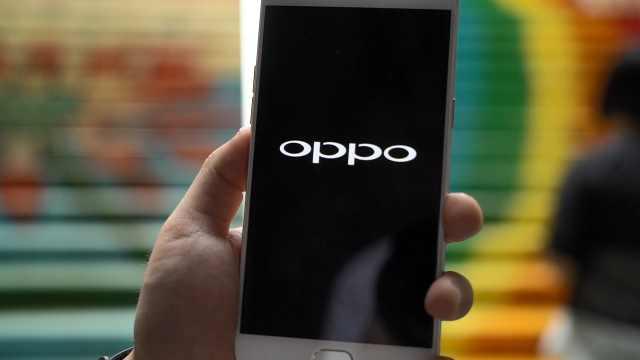 OPPO手机电量不足总没电怎么办?