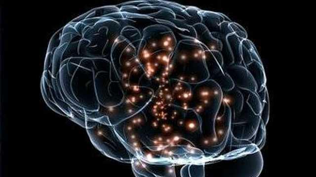 脑血管患者的禁忌动作有哪些?