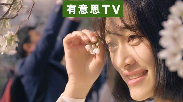 """把樱花节过成""""樱花劫""""的中国人"""
