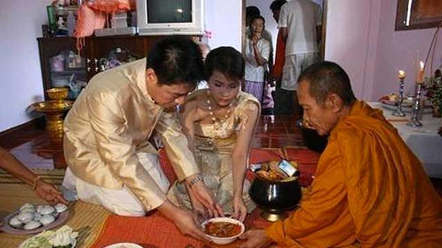 和尚不吃肉和这个皇帝有关?