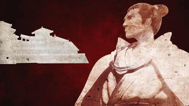 如果扶苏继位是否能推迟秦国灭亡?
