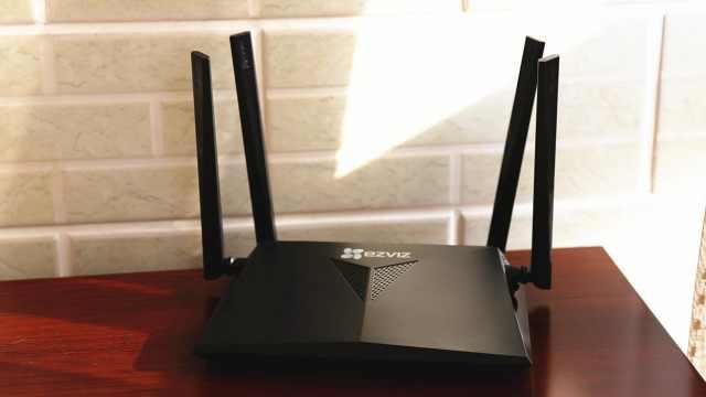 如何判定自家WiFi是否被人蹭网了?