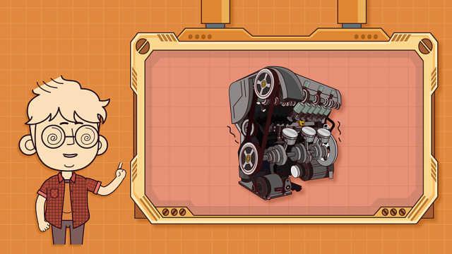 如何消除三缸发动机的抖动缺陷?
