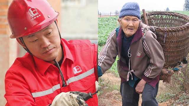 农民和工人医保待遇有多大差距?