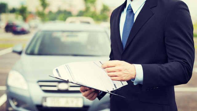 车险怎么买才合理和划算?