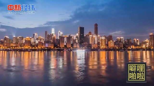 老家的房涨价了,还在北京买房吗