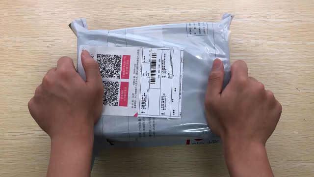 价值6299元的苹果iPhone X开箱!
