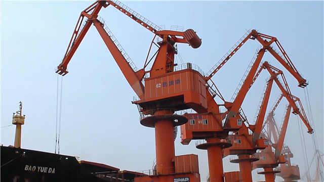 中国经济向高质量发展转变之路