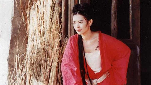 杨贵妃喜爱的石榴红到底有多奢侈?