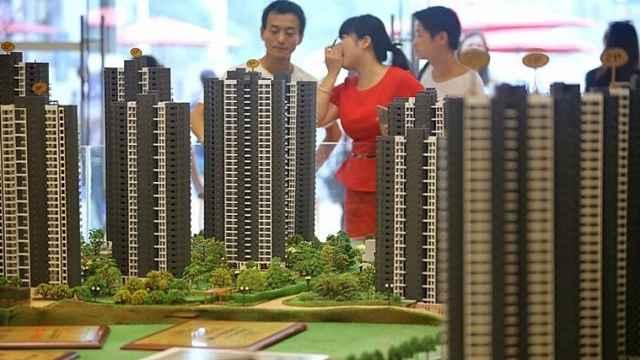 到底是买房划算还是租房划算?