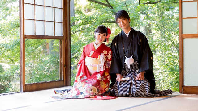 中国男人娶了日本老婆会发生什么?