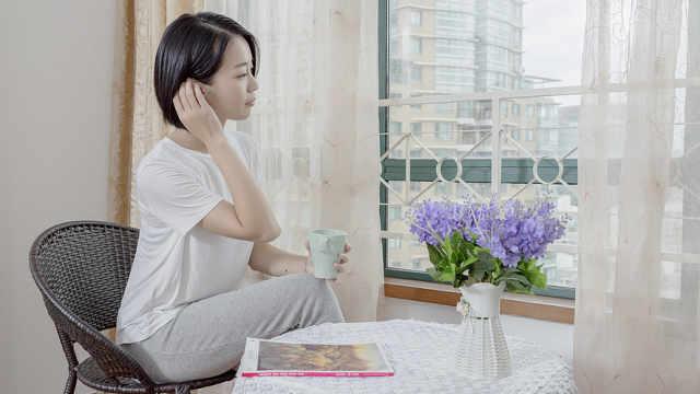 孕期摄入多少咖啡因是安全的?