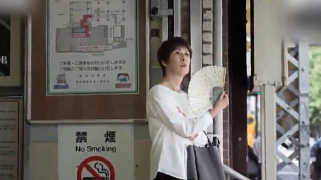 今夏遇罕见高温!韩国日本叫苦不迭