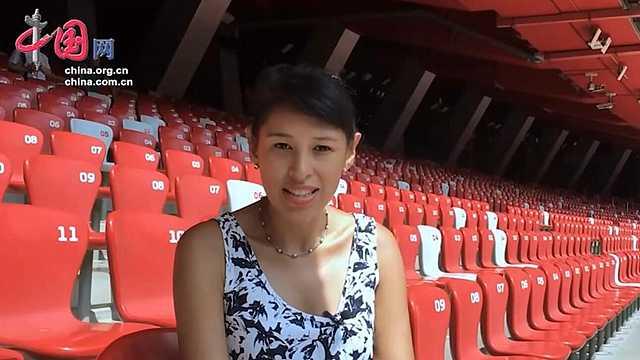 从夏奥到冬奥:北京经历了什么