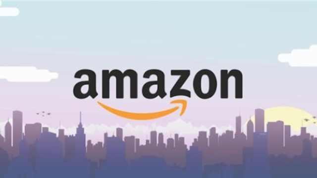 亚马逊拟为公司总部员工开设诊所