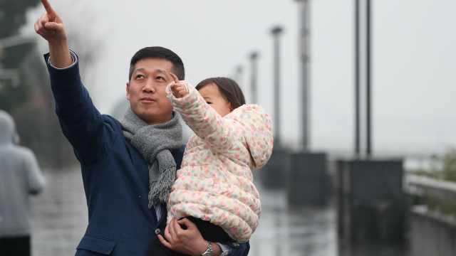 评测老爸,为孩子的成长保驾护航