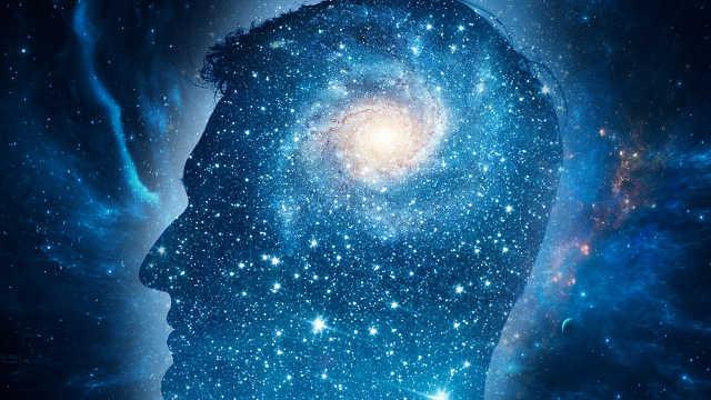 宇宙和大脑相似?科学家:扯淡!