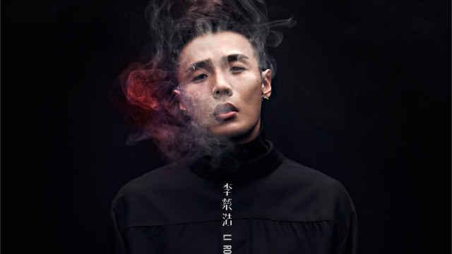 钢琴教学:李荣浩《戒烟》教学