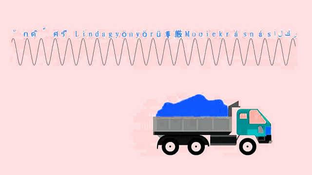 【科普】无线电波怎样传送信息?